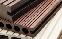 成都木塑地板厂家博雅佳美