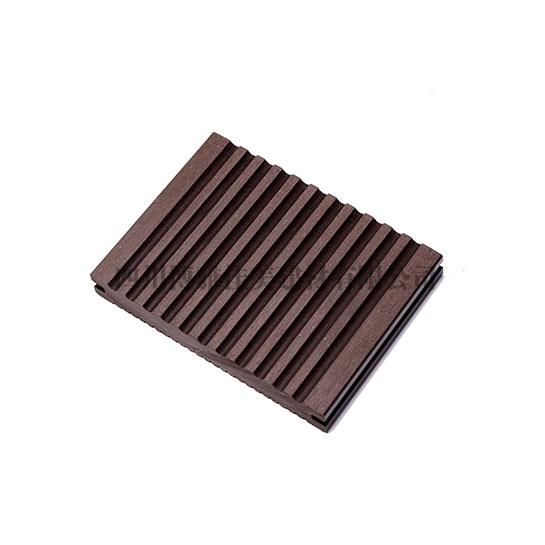 木塑地板140*20
