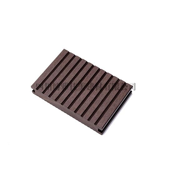 木塑地板150*25A
