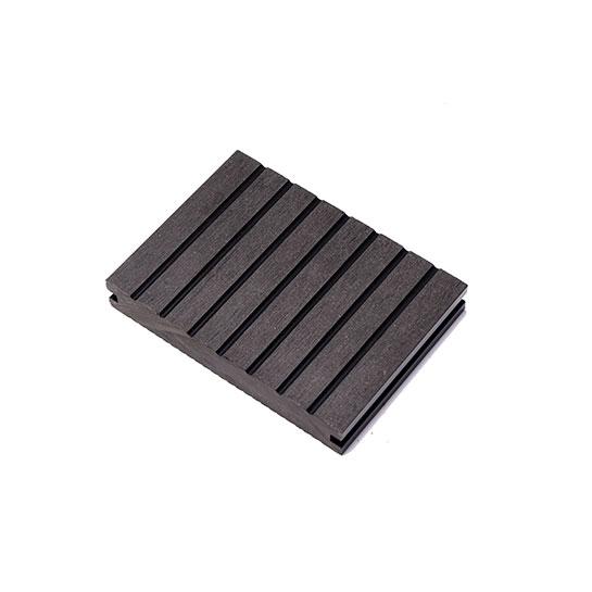 木塑地板140*24