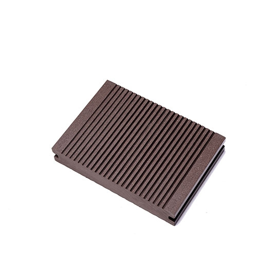 木塑地板140*25A